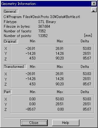 Deskproto 6 activation code